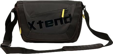 Xtend - Estuche para cámara réflex: Amazon.es: Electrónica