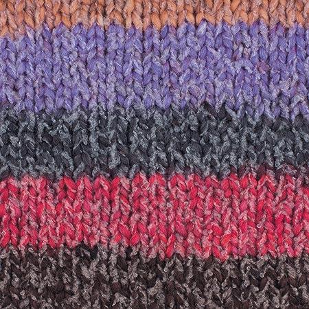 Gründl Wolle Frosty Farbe 05 1 Knäuel 1 Mütze Dicke Wolle Zum