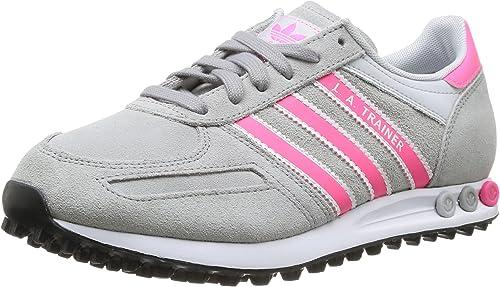 adidas donna trainer scarpe