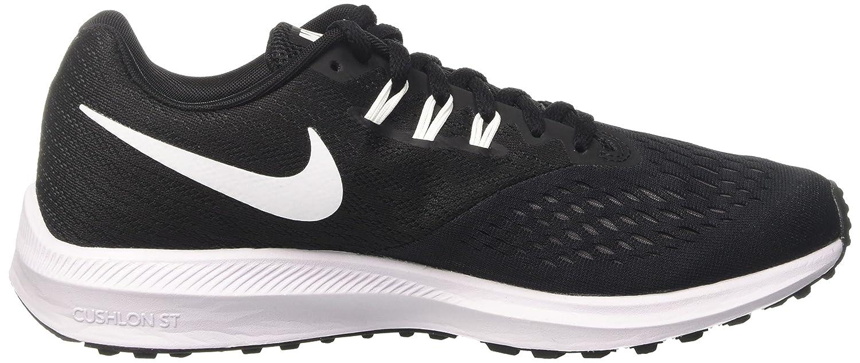 Nike Zoom Winflo 4, Zapatillas de Entrenamiento para Hombre: Amazon.es: Zapatos y complementos