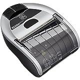 Zebra M3I-0UB00010-00 IMZ320 Direct Thermal Mobile Printer, Monochrome, 203 DPI, With Bluetooth