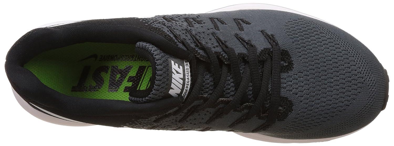 hot sale online 3dd06 063ea Amazon.com  Nike Mens Air Zoom Pegasus 32 Running Shoe  Runn