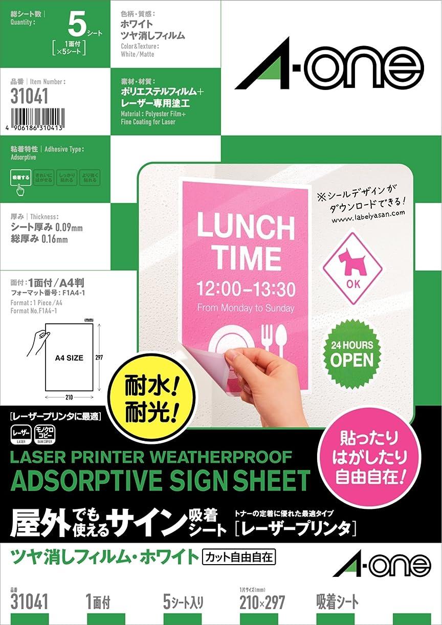 放散するジョグ歩行者コクヨ OHPフィルム カラーレーザー カラーコピー A4 50枚 検知マーク付 VF-1410N