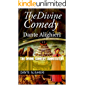 The Divine Comedy (Annotated)
