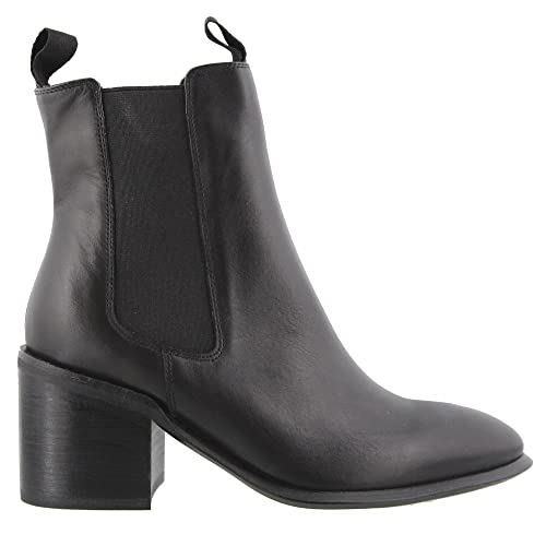 0cd47f1f9d2 Tony Bianco Hampton Womens Ankle Boot