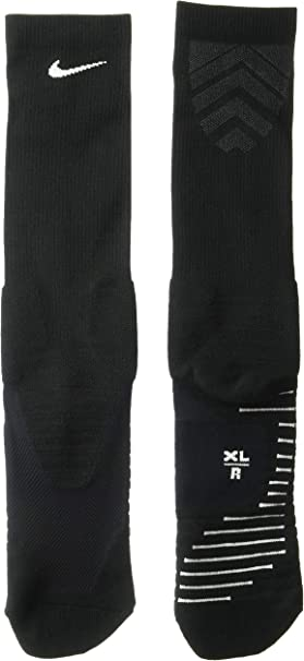 Amazon.com: Nike Vapor Crew - Calcetines (1 par): Clothing