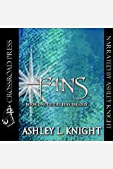 Fins: Book I of the Fins Trilogy Audible Audiobook