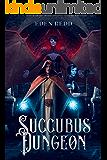 Succubus Dungeon: A Lewd Saga Adventure