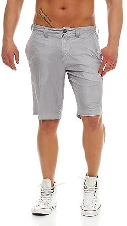 Hochwertige TOMMY HILFIGER Herren Golf Shorts Gr. 54 CLOUDBURST regular fit  kurze hosen sommer eisen 80a3259a20