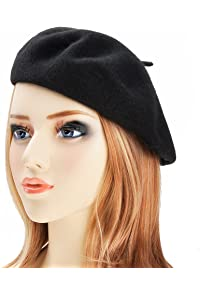 86e8cd39c5b Berets Shop by category