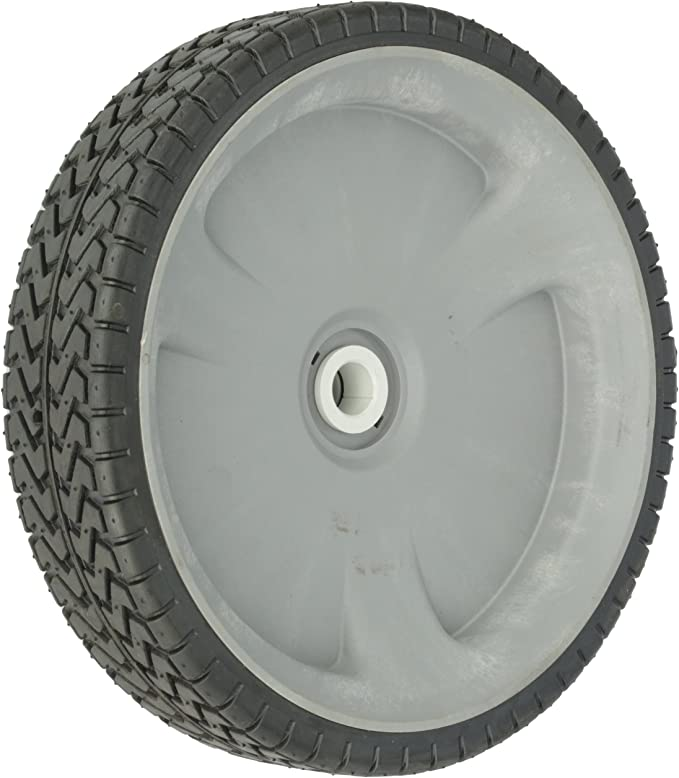 Agri-Fab 741-0249 Lawn Tractor Lawn Sweeper Attachment Wheel Bearing Genuine Original Equipment Manufacturer Part OEM