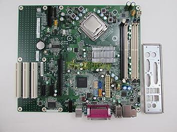 ✨ Download hp compaq dc7800 drivers windows 7 | HP Compaq