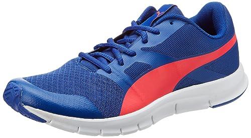 Puma Men's Flexracer Dp Running Shoes