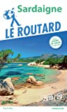 Guide du Routard Sardaigne 2019/20