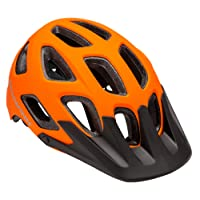 Schwinn Excursion - Casco para Adulto