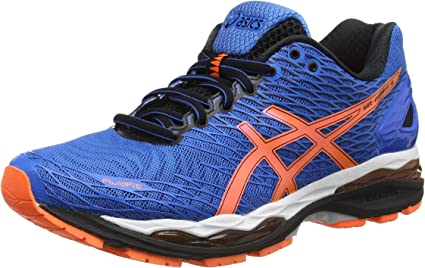 ASICS Gel-Nimbus Mens Running Shoes