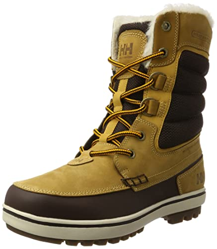 246d8af60b2 Helly Hansen Men's Garibaldi 2 Cold-Weather Boot