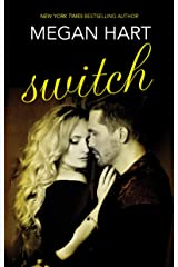 Switch Kindle Edition