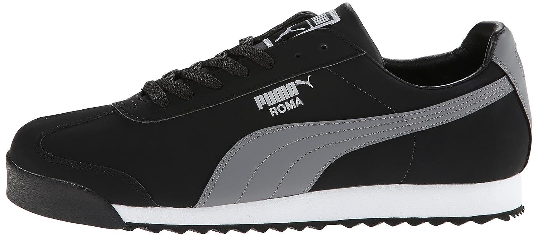 Amazon Menn Puma Roma 37x2TKX