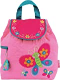 Amazon.com | Icon Cute Backpacks For Middle School Girls