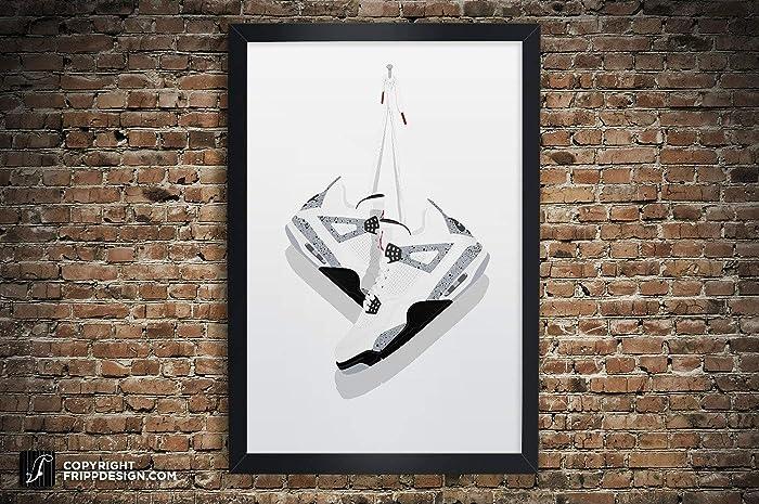 9f00c6b809 Air Jordan 4