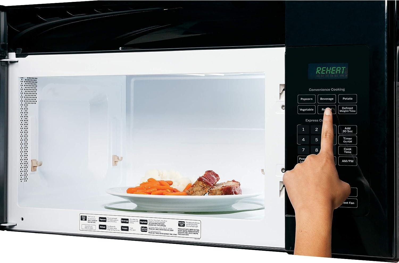 GE-Appliances-JEM3072SHSS-GE-0.7-Cu-Ft-Capacity-Countertop-Microwave-Oven-Stainless-Steel