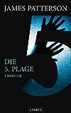 Die 5. Plage - Women's Murder Club -: Thriller