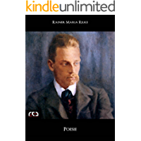 Poesie (Classici Vol. 200)