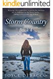 Storm Country: Book 4