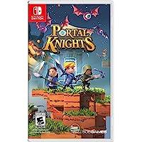 Portal Knights - Standard Edition