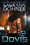 Dovis (The Vorge Crew Book 2)