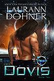 Dovis (The Vorge Crew Book 2)