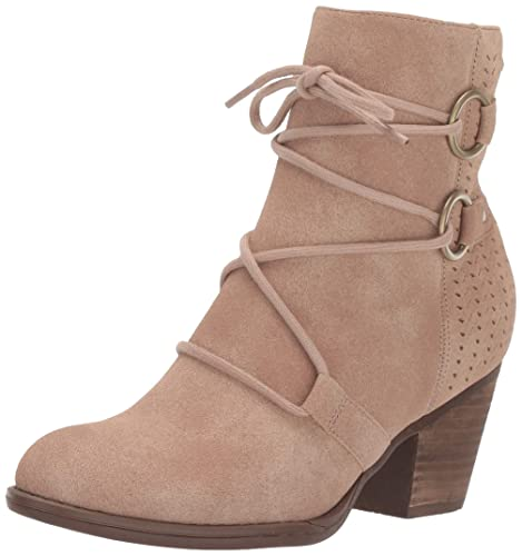 the best attitude size 40 new photos Amazon.com | Roxy Women's Wallis Fashion Boot | Shoes