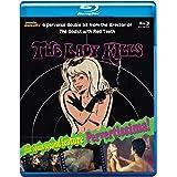 The Lady Kills / Pervertissima [Blu-ray]