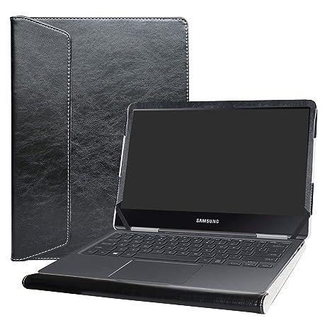Amazon Alapmk Protective Case Cover For 15 Samsung Notebook 9