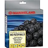 MarineLand PA11486 - Filtro de bidón para filtros de la Serie C, 90 Unidades