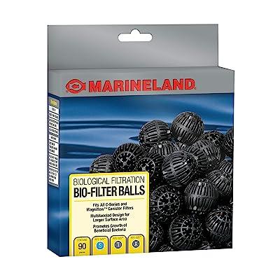marineland-bio-filter-balls