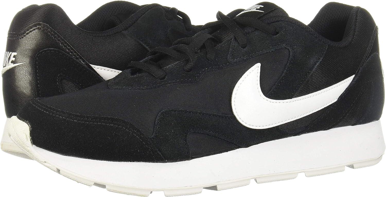 NIKE Delfine, Zapatillas de Running para Asfalto para Hombre: Amazon.es: Zapatos y complementos