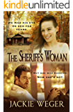 The Sheriff's Woman