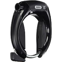 Abus-Pro Shield 5850 kR 39697 BL-lH