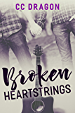 Broken Heartstrings