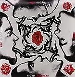 Blood,Sugar,Sex,Magik [Vinyl LP]