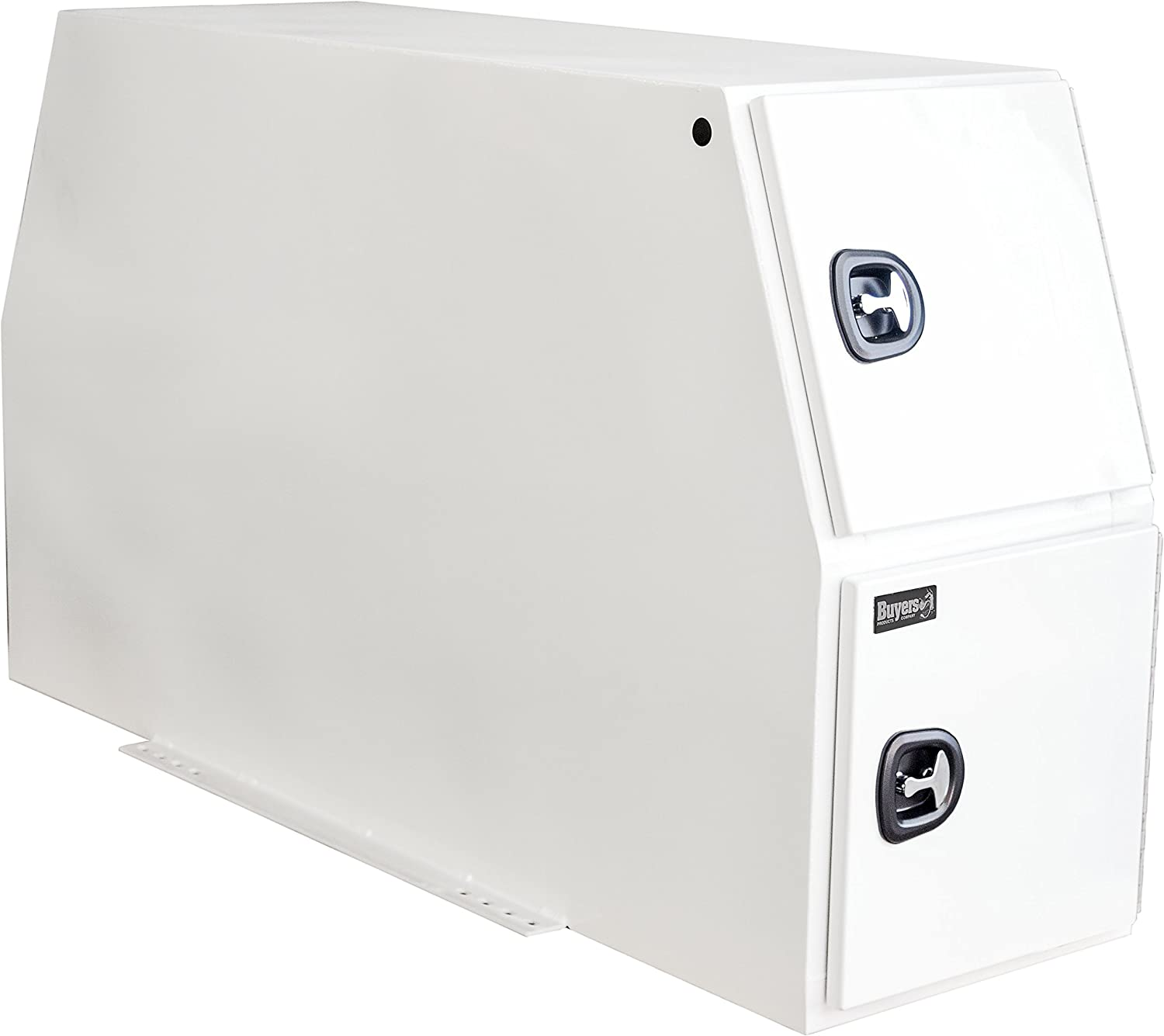 Buyers Products BP824624B Toolbox
