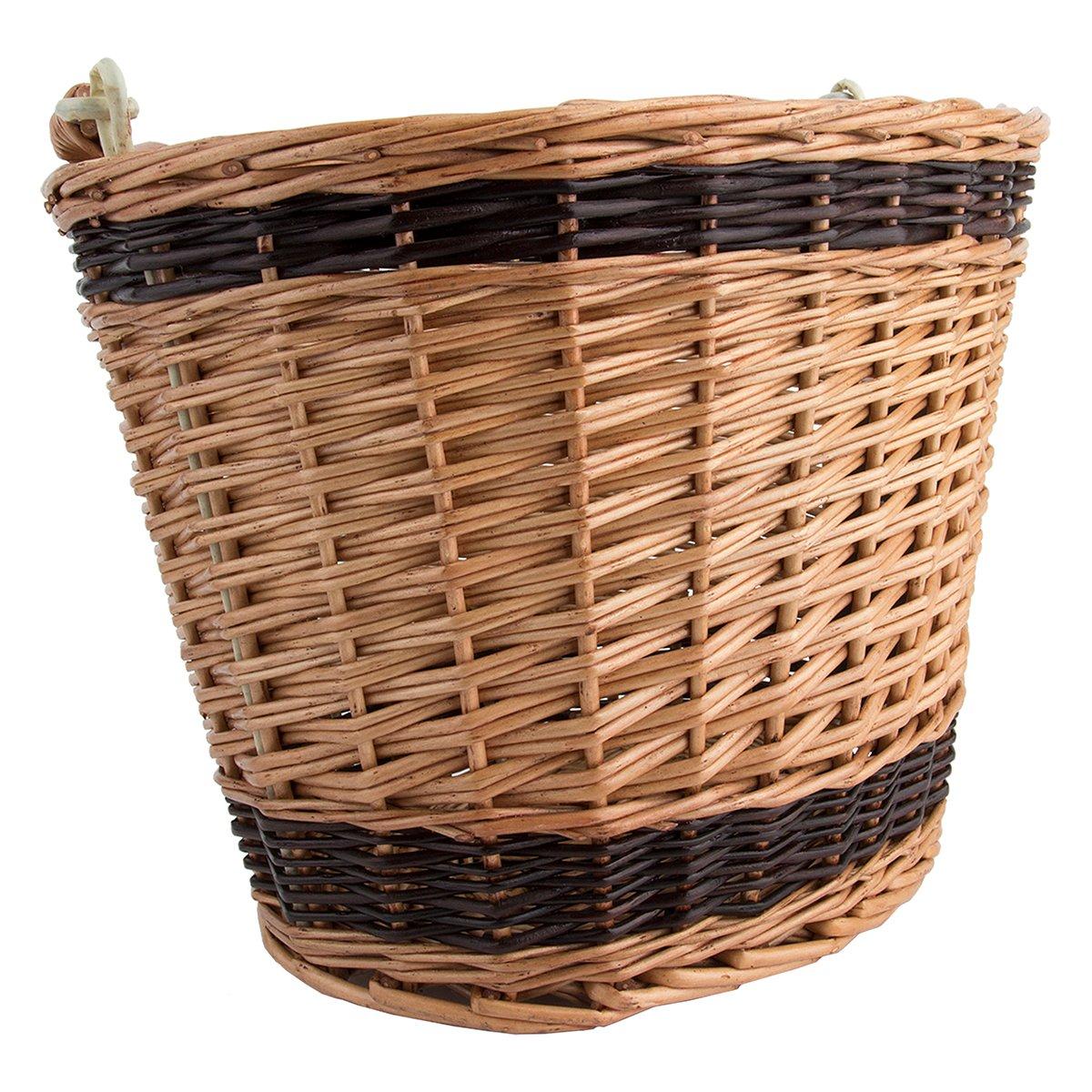 【後払い手数料無料】 Sunlite Willow Lift-Off Willow Basket Lift-Off by Sunlite Sunlite B00C45J5XC, ペアリングと刻印の専門店 j-fourm:3bded1a0 --- ballyshannonshow.com
