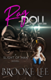 Rag Doll (A Slight of Man Novel)