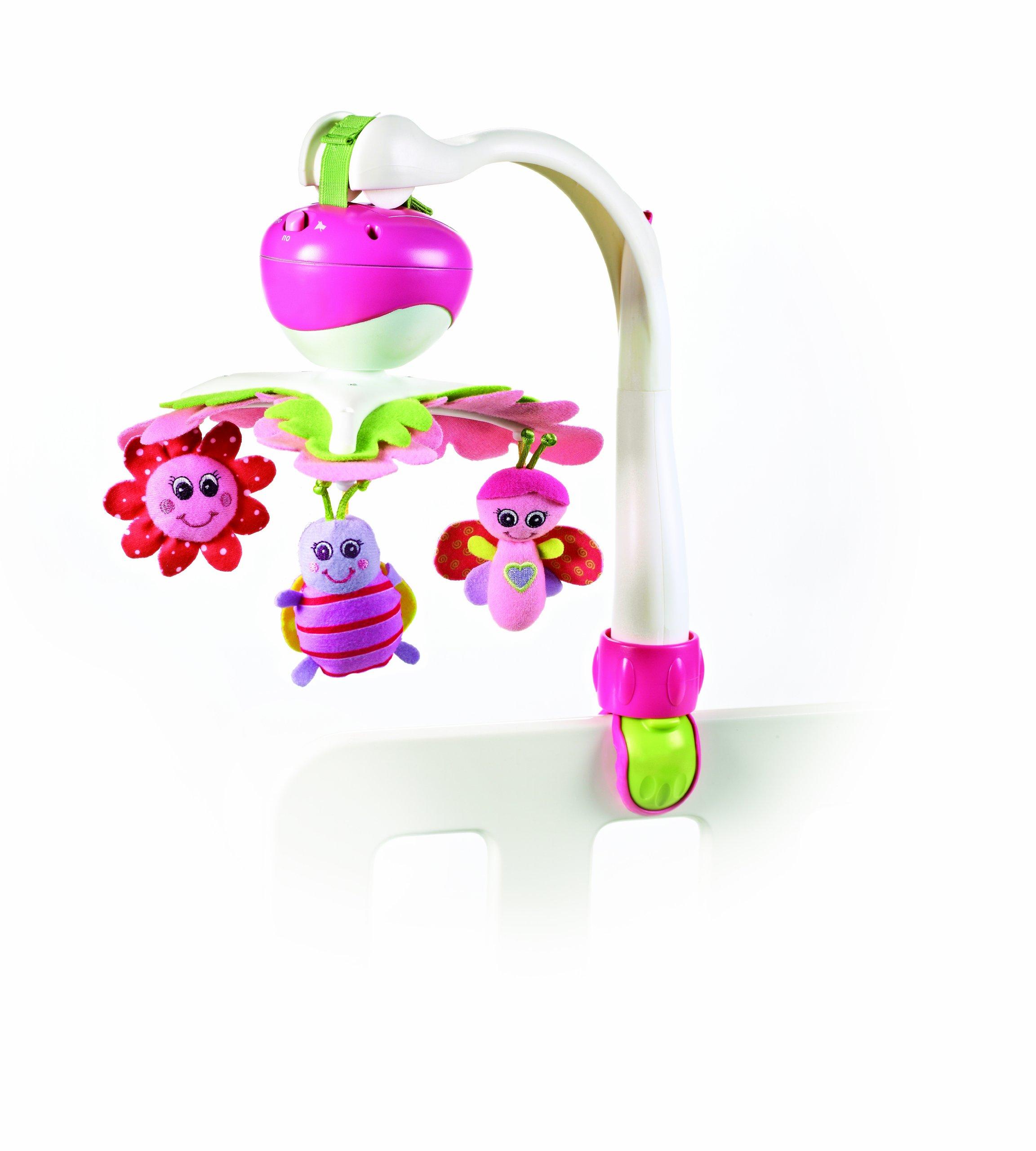 Amazon Com 13 Piece Ladybug Party Baby Nursery Crib