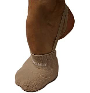 Amazon.com: Rhythmic OB51-56 - Calcetines de gimnasia ...