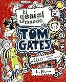 El genial mundo de Tom Gates (Castellano - A Partir De 10 Años - Personajes Y Series - Tom Gates)