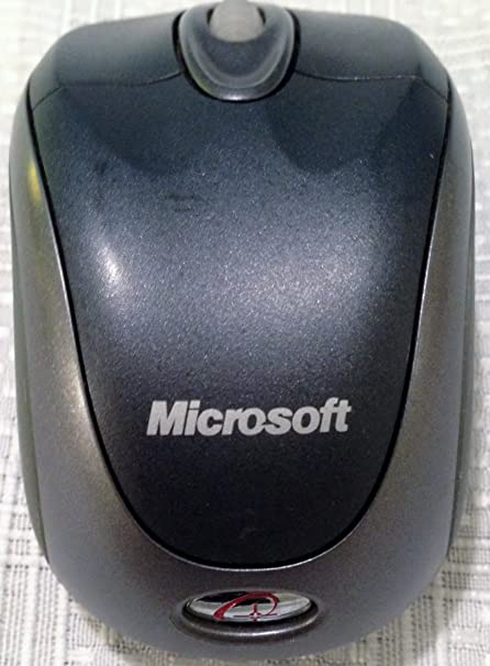 MICROSOFT WIRELESS OPTICAL MOUSE 1023 DRIVER WINDOWS 7 (2019)