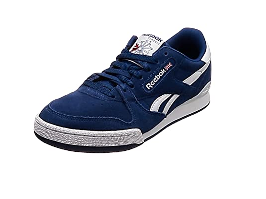 Reebok Phase 1 Pro Mu, Chaussures de Fitness Homme